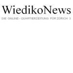 WiedikonNews.png