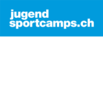 jugendsportcamps.png