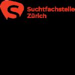 Suchtfachstelle-Zuerich.png