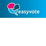 easyvote.png