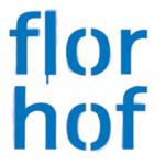 florhof.png