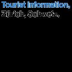 Zürich-Tourismus.png