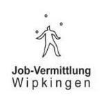 Jobvermittlung Wipkingen.png