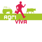 Agriviva.png