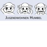 Jugendwohnheim Humbel.png