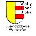 WollyHoodJobs.png