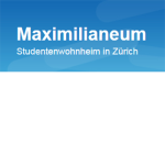 Maximilianeum.png
