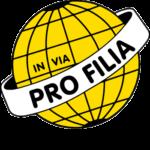 Pro-Filia.png