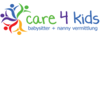care4kids.png