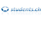 studentsCH.png