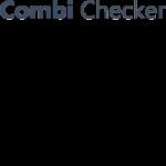 Combi-Checker.png