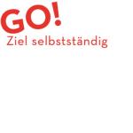 Go Ziel Selbständigkeit.png