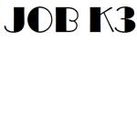 JOBK3.png