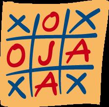 oja_logo_allg_web