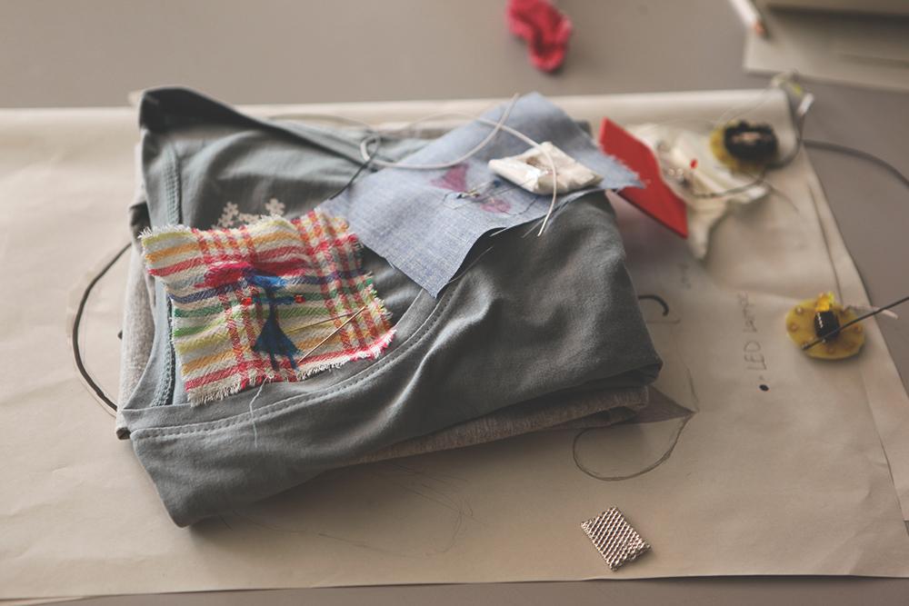 Wearables in der Jugendarbeit – ein innovativer Weg!