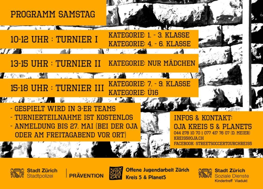 Streetsoccer Flyer_Hinten