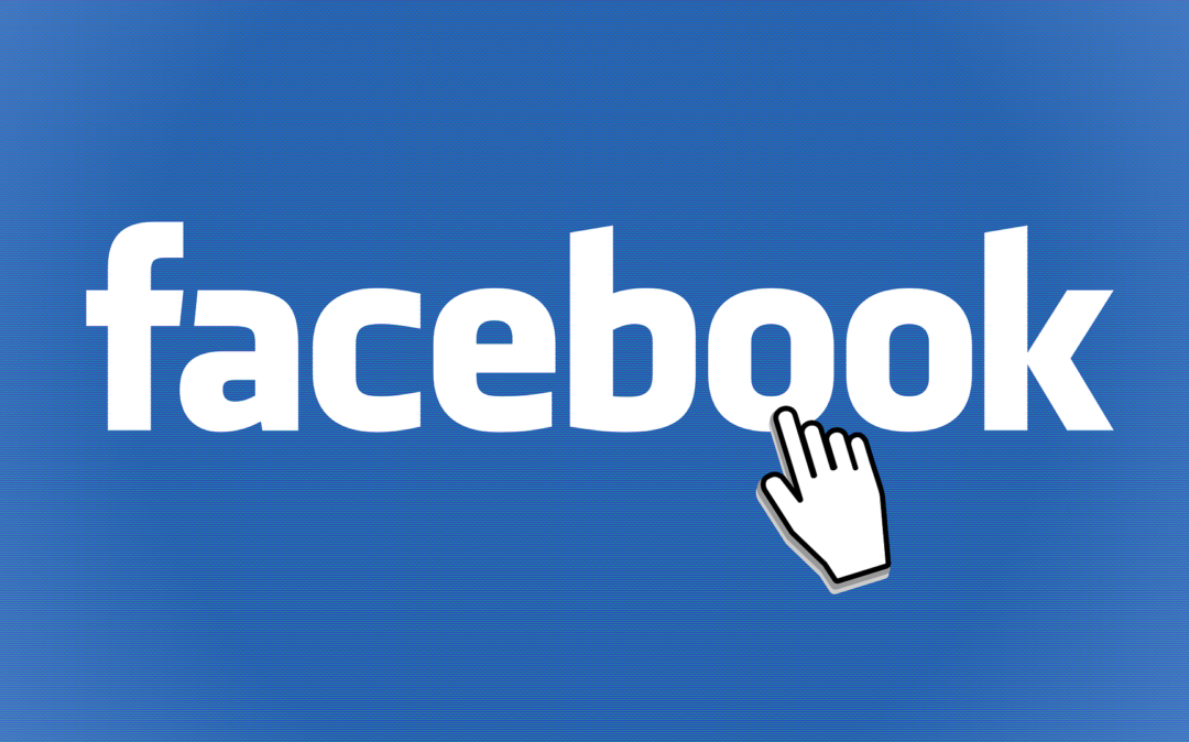 Konsolidierung Facebook